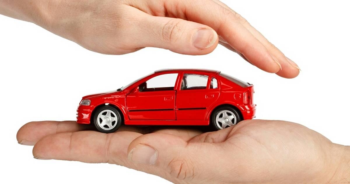 konekta-plus-posrednik-u-osiguranju-razlika-u-ceni-kasko-osiguranja