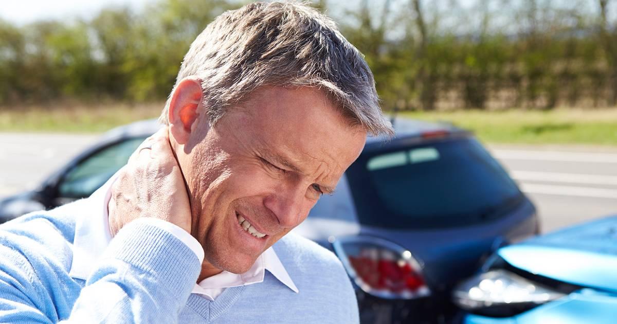 konekta-plus-posrednik-u-osiguranju-osiguranje-od-auto-nezgode